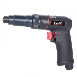 BULLE: ΑΕΡΟΚΑΤΣΑΒΙΔΟ ΙΚΑΝ. 6mm